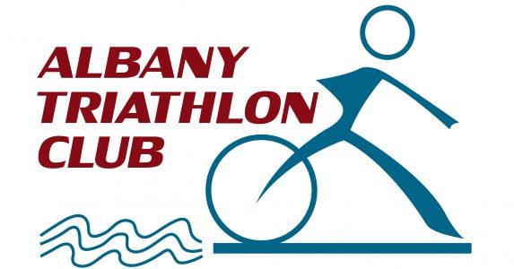 Albany Tri Club